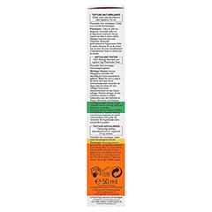 ROCHE-POSAY Anthelios Extreme 30 Fluid Mexo 50 Milliliter - Linke Seite