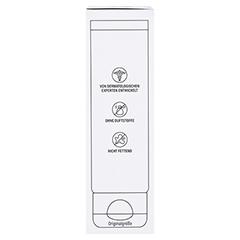 Cetaphil Pro Itch Control Protect Handcreme 50 Milliliter - Linke Seite