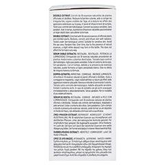 R&G Aura Mirabilis Serum 35 Milliliter - Linke Seite