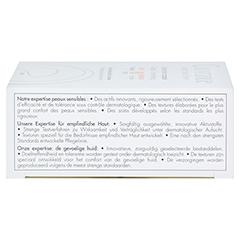 Avène Couvrance Kompakt Creme-Make-up reichhaltig porzellan 10 Gramm - Rechte Seite