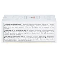 AVENE Couvrance Kompakt Cr.-Make-up reich.honig 4 10 Gramm - Rechte Seite