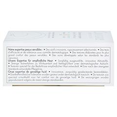 Avène Couvrance Kompakt Creme-Make-up mattierend porzellan 10 Gramm - Rechte Seite
