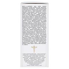 R&G Aura Mirabilis Serum 35 Milliliter - Rechte Seite