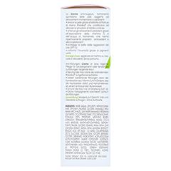 ADERMA SENSIPHASE Anti Rötungen Creme 40 Milliliter - Rechte Seite