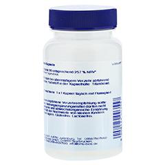 VITAMIN B6 3,6 mg Junek Kapseln 60 Stück - Rechte Seite