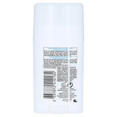 La Roche-Posay Physiologisches Deodorant 24h Stick 40 Gramm - Rückseite