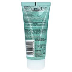 Eucerin DermoPure Waschpeeling + gratis Eucerin DermoPure Reinigungsset 100 Milliliter - Rückseite