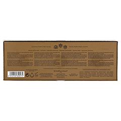 R&G Rose Seifencoffret 3x100 Gramm - Rückseite