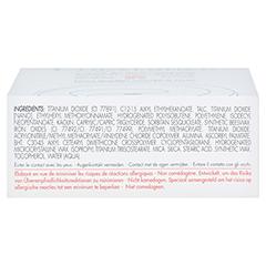 Avène Couvrance Kompakt Creme-Make-up mattierend porzellan 10 Gramm - Unterseite