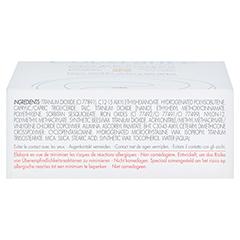 Avène Couvrance Kompakt Creme-Make-up reichhaltig porzellan 10 Gramm - Unterseite