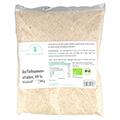 FLOHSAMENSCHALEN Bio 99% Reinheit 400 Gramm