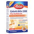 Abtei Gelenk Plus 30 Stück