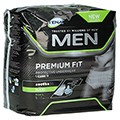 TENA MEN Premium Fit Protective Underwear Level 4 10 Stück