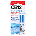 CB12 Spray 15 Milliliter