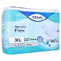 TENA FLEX super XL 30 Stück
