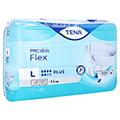 TENA FLEX plus L 30 Stück