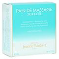 Jeanne Piaubert PAIN DE MASSAGE AMINCISSANT Nachfüllung fürs Massagegerät 100 Gramm