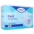 TENA BED plus wings 80x180 cm 20 Stück