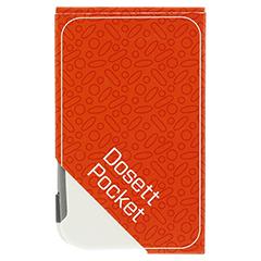 DOSETT Pocket 1 Stück