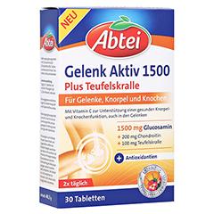 ABTEI Gelenk Aktiv Plus 30 Stück