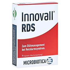 INNOVALL Microbiotic RDS Kapseln 7 Stück