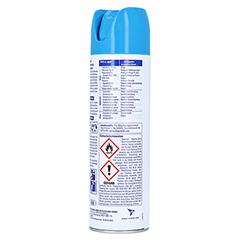 Sagrotan Hygiene-Spray 500 Milliliter - Rechte Seite