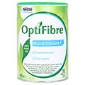 OptiFibre Pulver 250 Gramm
