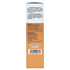 LIERAC Sunissime Auge Stift LSF 50 3 Gramm - Linke Seite