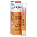 LIERAC Sunissime Auge Stift LSF 50 3 Gramm