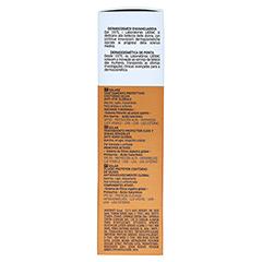 LIERAC Sunissime Auge Stift LSF 50 3 Gramm - Rechte Seite
