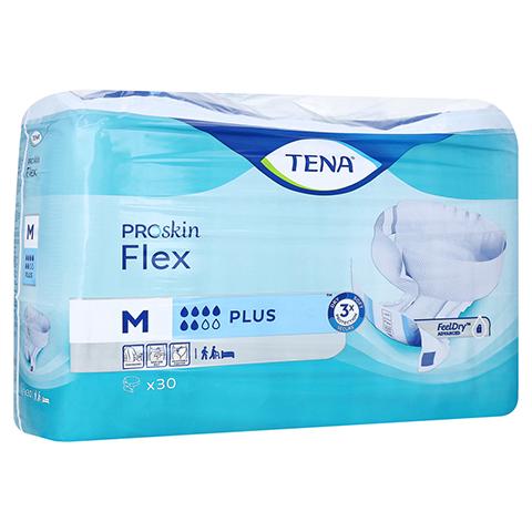 TENA FLEX plus M 30 Stück