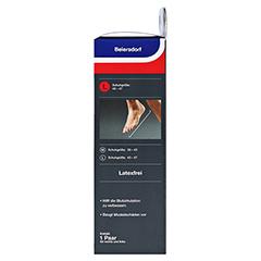 HANSAPLAST Sport Compression Socks Gr.L 2 Stück - Rechte Seite