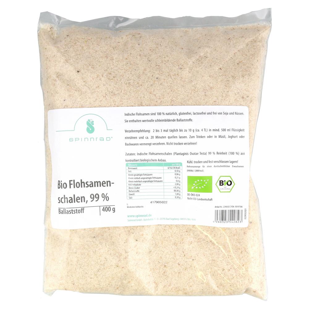 flohsamenschalen-bio-99-reinheit-400-gramm