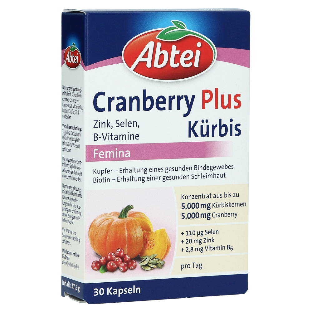 abtei-cranberry-plus-kurbis-femina-30-stuck