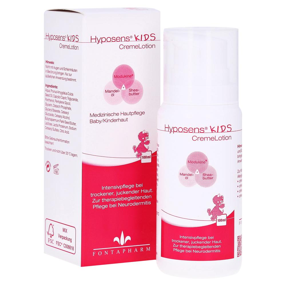 hyposens-kids-cremelotion-100-milliliter