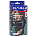 HANSAPLAST Sport Compression Arm-Sleeves Gr.M 2 Stück