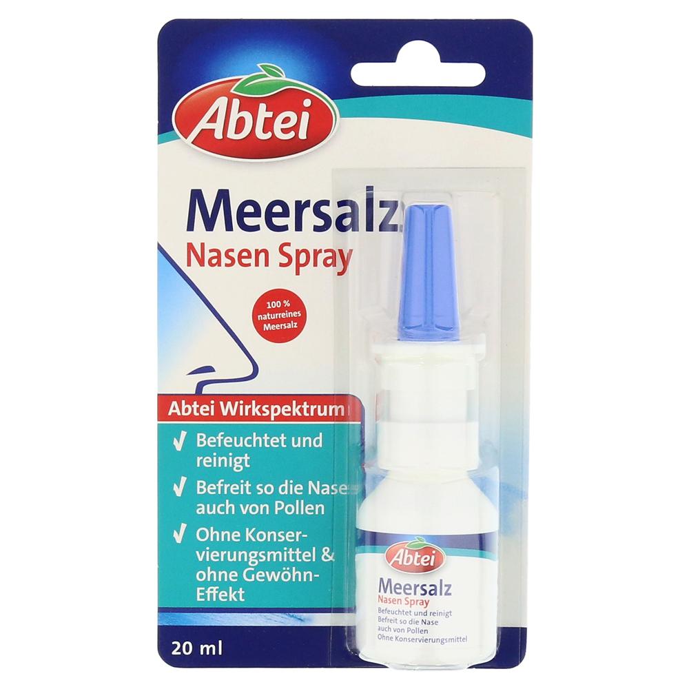 abtei-meersalz-nasenspray-standard-20-milliliter