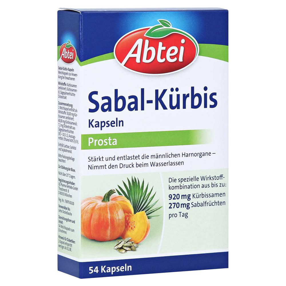 abtei-sabal-kurbis-prosta-kapseln-54-stuck