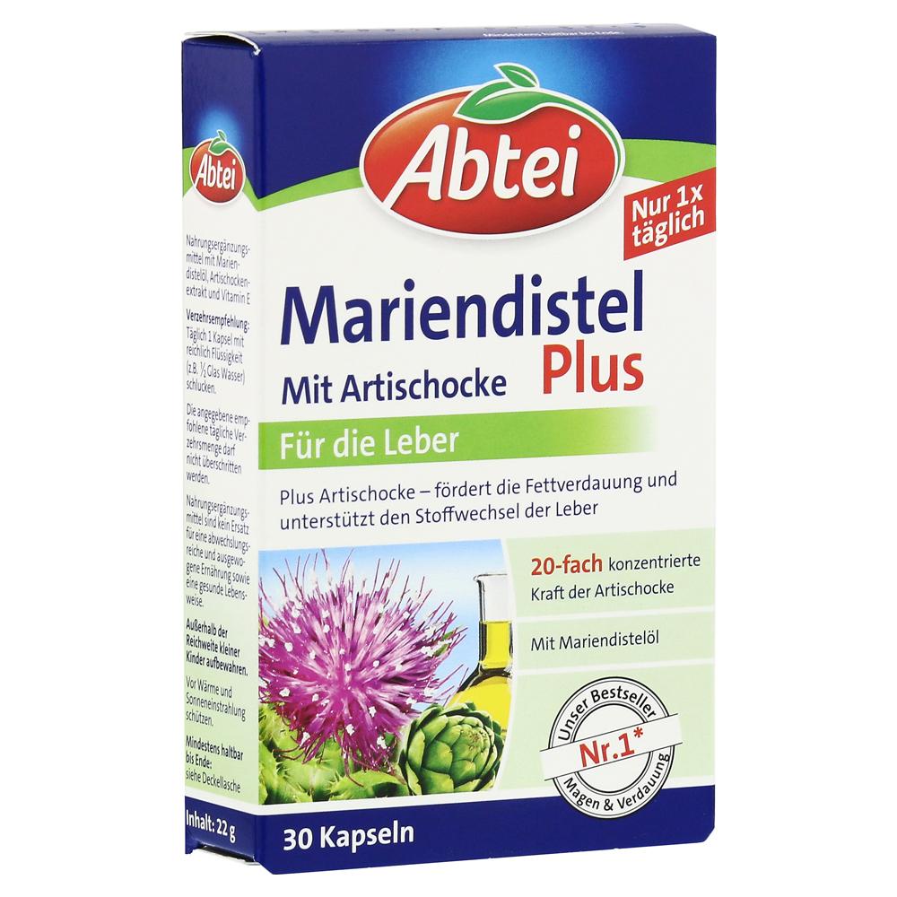 abtei-mariendistelol-kapseln-30-stuck