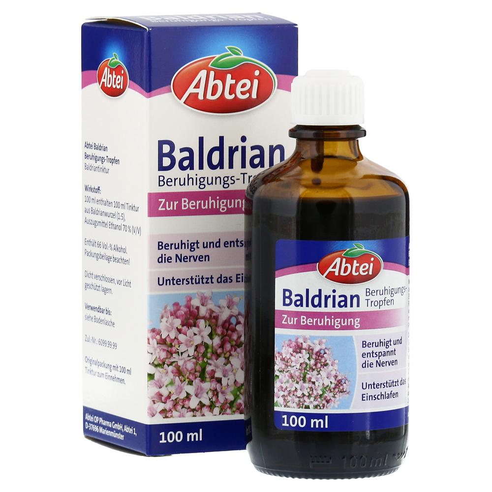 abtei-baldrian-beruhigungstropfen-tropfen-100-milliliter