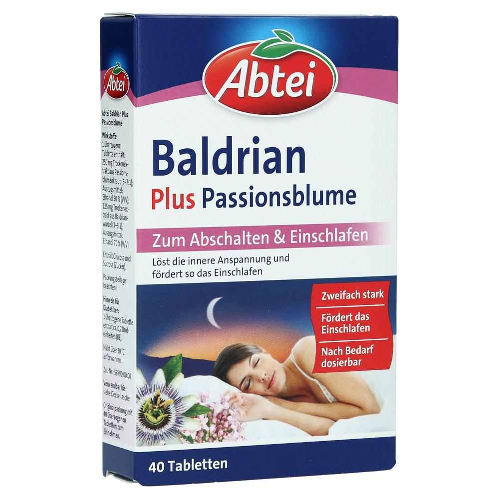abtei-baldrian-passionsblume-uberzogene-tabletten-40-stuck