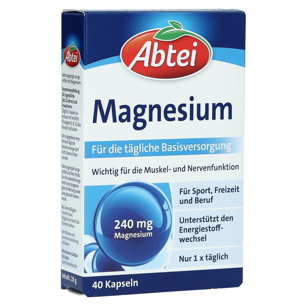 abtei-magnesium-kapseln-40-stuck