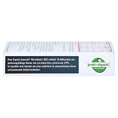 INNOVALL Microbiotic RDS Kapseln 7 Stück - Linke Seite
