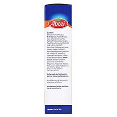 ABTEI Gelenk Aktiv Plus 30 Stück - Rechte Seite