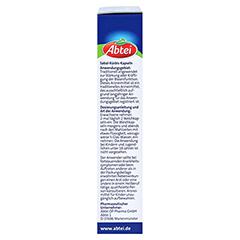 ABTEI Sabal + Kürbis (Prosta) 54 Stück - Rechte Seite