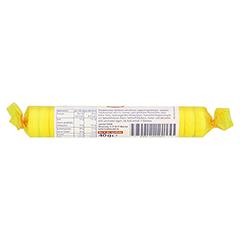 INTACT Traubenz. Zitrone Joghurt Rolle 40 Gramm - Rückseite