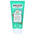 WELEDA Aroma Shower Harmony 200 Milliliter