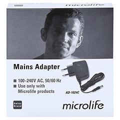 MICROLIFE Netzteil 1 Stück - Vorderseite