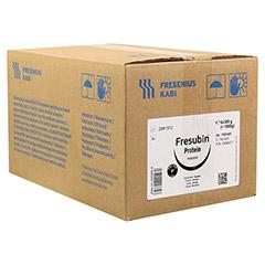Fresubin Protein Powder 6x300 Gramm