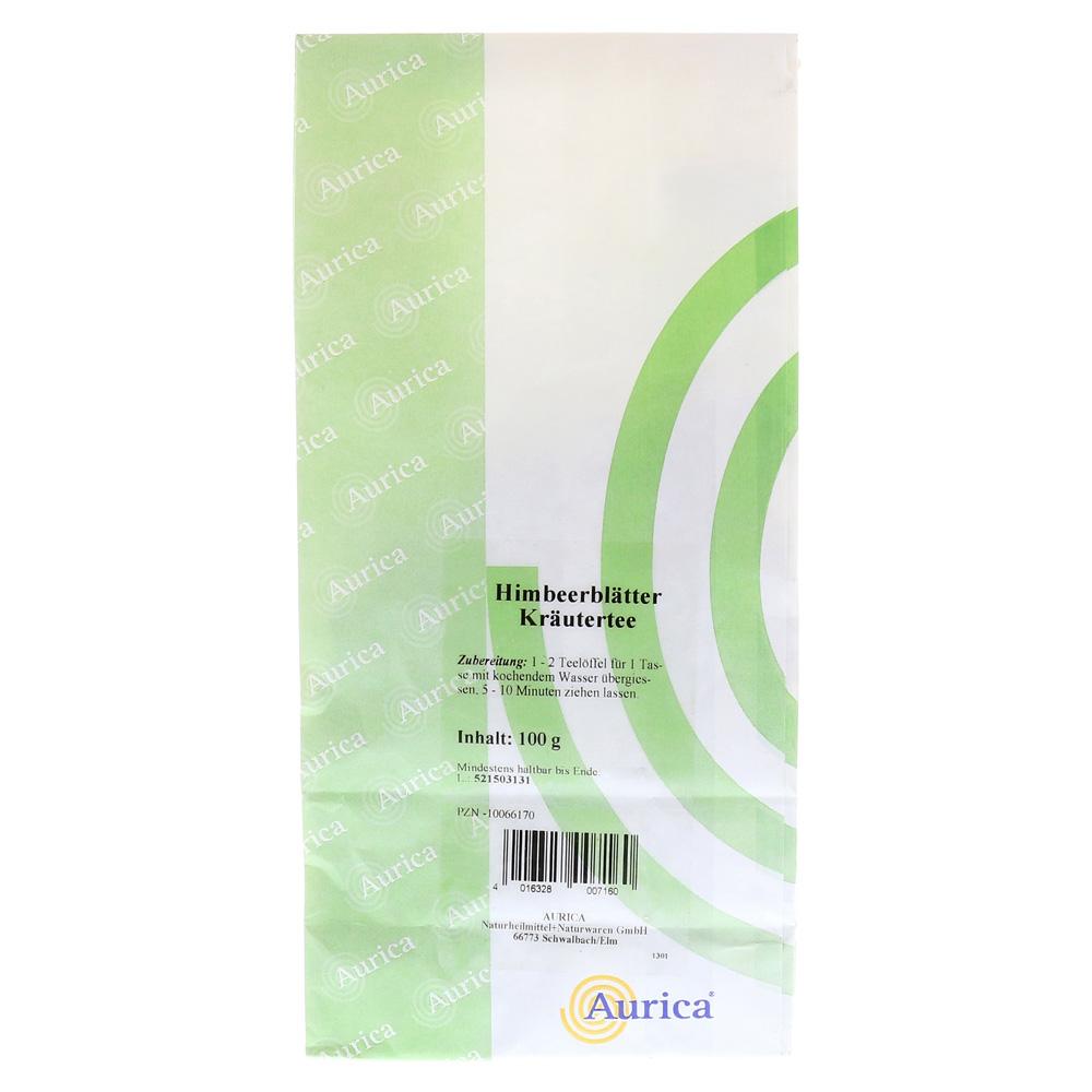 himbeerblatter-krautertee-aurica-100-gramm